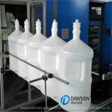 Das 4 Gallone PET Öl Buckets volle automatische Flaschen-Gebläse-Maschine