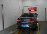 Parkings automatiques d'ascenseur de glissière de Huaxin Ppy de fournisseur de solutions de stationnement