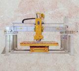 Каменная машина Sawing моста для гранита/мрамора вырезывания