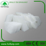 Chinesischer Hersteller Großverkauf kundenspezifisches Belüftung-Gefäß 45mm von der Stechpalme