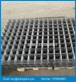 具体的な溶接された補強の網