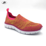 Beiläufige Schuh-Sport-Schuhe für Frauen V029#