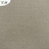 Sofa-Gewebe-Möbel-Polsterung-Gewebe des Leinen-2016