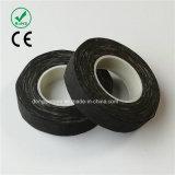 装置のための電気絶縁のガラス繊維の布テープ