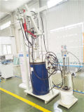 Máquina de estanqueidade de vidro isolante Parker