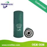 Fábrica de China Filtro de combustible diesel para camiones Mack motor FF222 483GB440