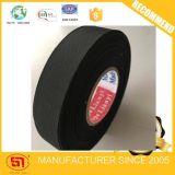 Resistencia de abrasión muy alta y cinta adhesiva de la alta temperatura 150 para la cinta auto del harness del alambre
