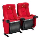 Кино зал стул зрительный зал для отдыха кинотеатра MP1501 сиденья