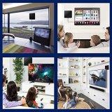 Antenne Cjh-198A der Digital Fernsehapparat-Antennen-DVBT