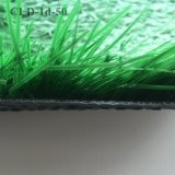 Трава для спортов, синтетическая трава длиннего PE моноволокна искусственная футбола