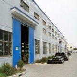 Beste Leverancier 25mm van China HDPE Pijp