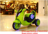Тип мотоциклов и PP пластика типа детский мини мотоцикл