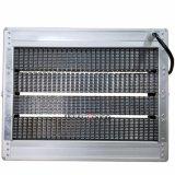 Meanwell 400W Reflector LED de alimentación para la cancha de voleibol