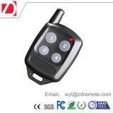 복제기 315/433/문 문을%s 868 MHz 워키토키 쉘 RF Rmote 통제
