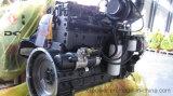 Nuovo Dcec Cummins motore diesel di Isl292 50 per il veicolo del camion