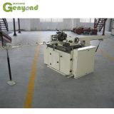 Aroma perfumado la fabricación de jabón de baño dispensador automático de fabricación de moldes Máquina de Corte