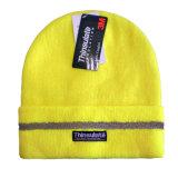 Cappello lavorato a maglia, cappello del Beanie