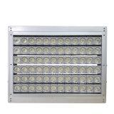 Proiettore economizzatore d'energia di alta qualità 240W LED per esterno