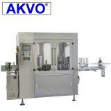 高速熱い溶解の接着剤の自動びんのラベルのアプリケーター
