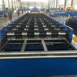 Rolo que dá forma à máquina/rolo que dá forma à linha/rolo que dá forma à maquinaria