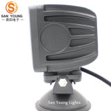 90W CREE LED Car Headlight 12V 24V Auto LED Conduite Work Light Spot Beam