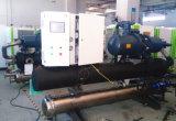 Gefriermaschine-Maschine für Lebensmittelproduktion-Industrie