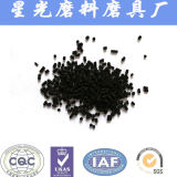 Australien betätigte Kohle gegründeten Tablettenactive-Kohlenstoff