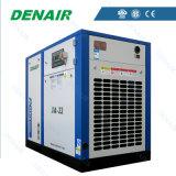 Воздух-Компрессор винта безредукторной передачи электрический для деревянной машины лепешки
