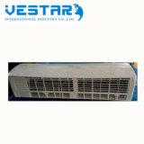 12 volts 1.5 condicionador de ar de unidade do telhado do auto escolar 12V do preço da tonelada