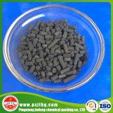 De Geactiveerde Koolstof van de abrikoos Shell voor Goud dat met Norm ASTM haalt, Fn02 Reeks