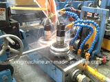 сварочный аппарат стальной трубы 32-89mm высокочастотный