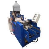 Máquina de fundição de grade