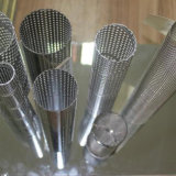 Rete metallica saldata galvanizzata tuffata calda dell'acciaio inossidabile sulla vendita