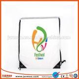Hotsale дешевые полиэстер специальный мешочек с логотипом печати