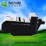 Cartucho de toner negro compatible Mlt-D203s, Mlt-D203L, Mlt-D203e, Mlt-D203u para las impresoras de Samsung