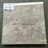 Mattonelle lustrate più nuova parete del marmo del getto di inchiostro di buona qualità del materiale da costruzione della Cina