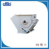 Ventil-steife Antreiber-Zufuhr verwendet unter der Staubkammer