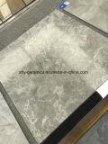 Marmeren Tegel van het Lichaam van de Bouw van het Bouwmateriaal van Foshan De Mooie Volledige