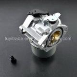 Nuovo carburatore per Briggs & il carburatore delle parti 699831 di Stratton