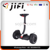 APP Disponible 8.5 Pulgadas Smart auto equilibrio Hoverboard Scooter eléctrico