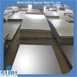 304 304L 316 316L Dikte 6mm de Plaat van het Roestvrij staal