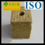 Feltro 100% de confeção de malhas de lãs de feltro de lãs da proteção ambiental