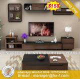 2018年のTeapoy木製の小さいTVの立場(UL-MFC083)
