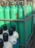 Elevata purezza 99.999%, uso del gas del cripto alla fabbrica di elettronica