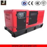 Gerador do diesel do motor 100kw de Weichai Ricardo R6105azld