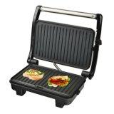 Non-Stick de haute qualité 2-Face grille-pain de Steak Sandwich de la famille grille-pain électrique