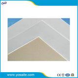 反紫外線露出された屋根を付けるTPOは膜を防水する