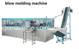 Bouteille d'eau potable de remplissage automatique de l'embouteillage de la machinerie pour 500ml 1500ml