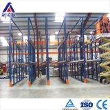 Fabricante China Venta caliente Unidad en la Puerta Palete