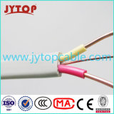 H03V-U H05V-R H07V-R elektrischen Draht unterbringend